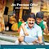"""JioLink: Reliance Jio unveils """"Jio Link"""" Indoor WiFi Preview Offer"""