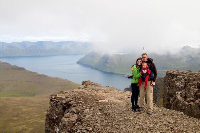 London-Faroe 2017-1068