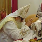 Fr. Bishoy Ghobrial Silver Jubilee - fr_bishoy_25th_44_20090210_1402981241.jpg