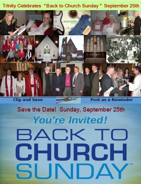 Posters - Back%2BTo%2BChurch%2BSunday%2B2011.jpg