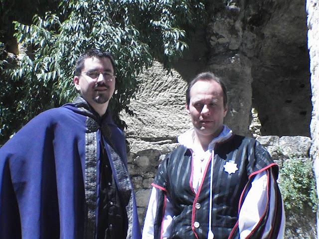 2006 - GN Discworld II - PIC_0533.JPG