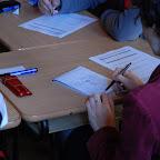 Warsztaty dla otoczenia szkoły, blok 1 17-09-2012 - DSC_0193.JPG
