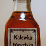 Wawelska zurawinowa.jpg