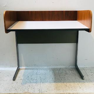 Herman Miller Vintage Writing Desk