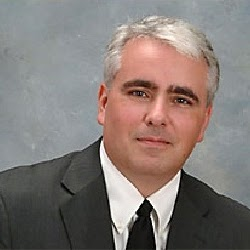 James Becker (Becker Law Firm)