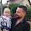 Dávid Vizy's profile photo