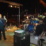 Barraques de Palamós 2004 (38).jpg