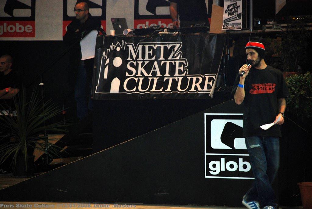 metz-globe12012008_5