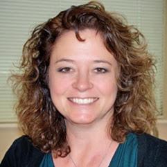 Donna Edelen