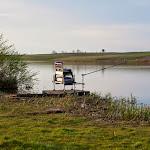 20150426_Fishing_Prylbychi_039.jpg