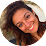 Greta Muscat Azzopardi's profile photo