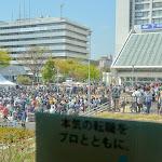 09_train03.jpg