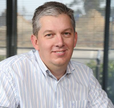 Werner Engelbrecht, General Manager, Kyocera Document Solutions South Africa, says a holistic approach to supporting your company's workflow will take into account your document needs and workflow challenges, then look at implementing a unique combination of hardware technology, customised software and cost-effective business solutions, thereby streamlining workflow and increasing workplace productivity companywide.