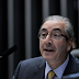 Justiça Federal revoga um dos mandados de prisão contra Eduardo Cunha