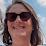 Barbara Schäfer's profile photo