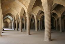 iran-2007 (432)