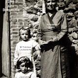 1941-philomene.jpg