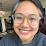 Dorothy Santos's profile photo