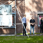_MG_9265©2014 Studio Johan Nieuwenhuize.jpg
