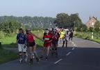 NRW_2011_Samstag_046.jpg