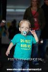152-2012-06-17 Dorpsfeest Velsen Noord-0143.jpg