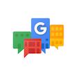 GoogleSmallBiz