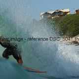 DSC_5041.thumb.jpg