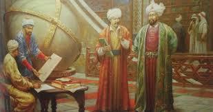Hangi padişah döneminde halifelik Osmanlı Devleti'ne geçmiştir?