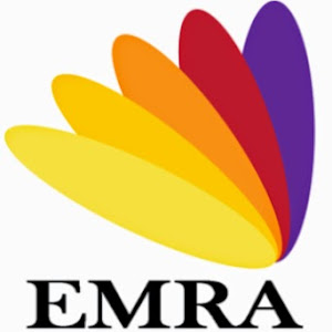 EMRA collaborative kimdir?