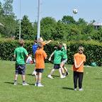 schoolkorfbal 2010 010.jpg