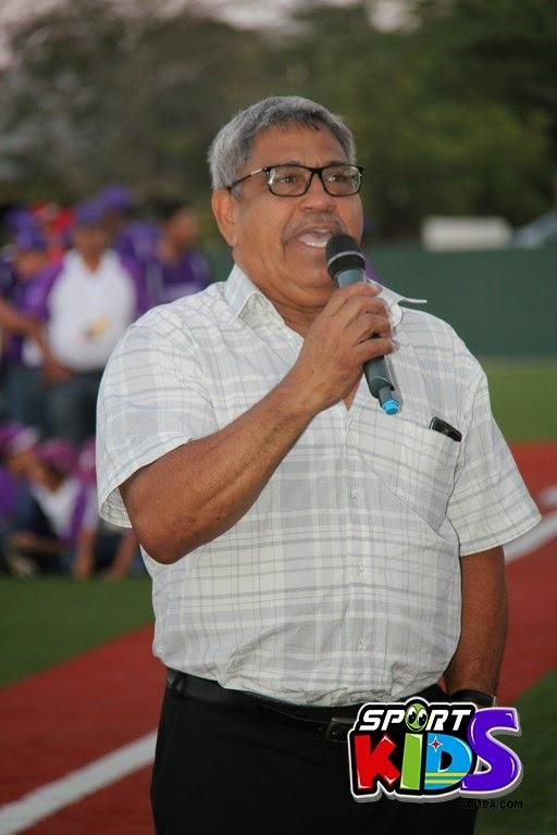 Apertura di wega nan di baseball little league - IMG_1271.JPG