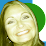 Julia Leonard's profile photo