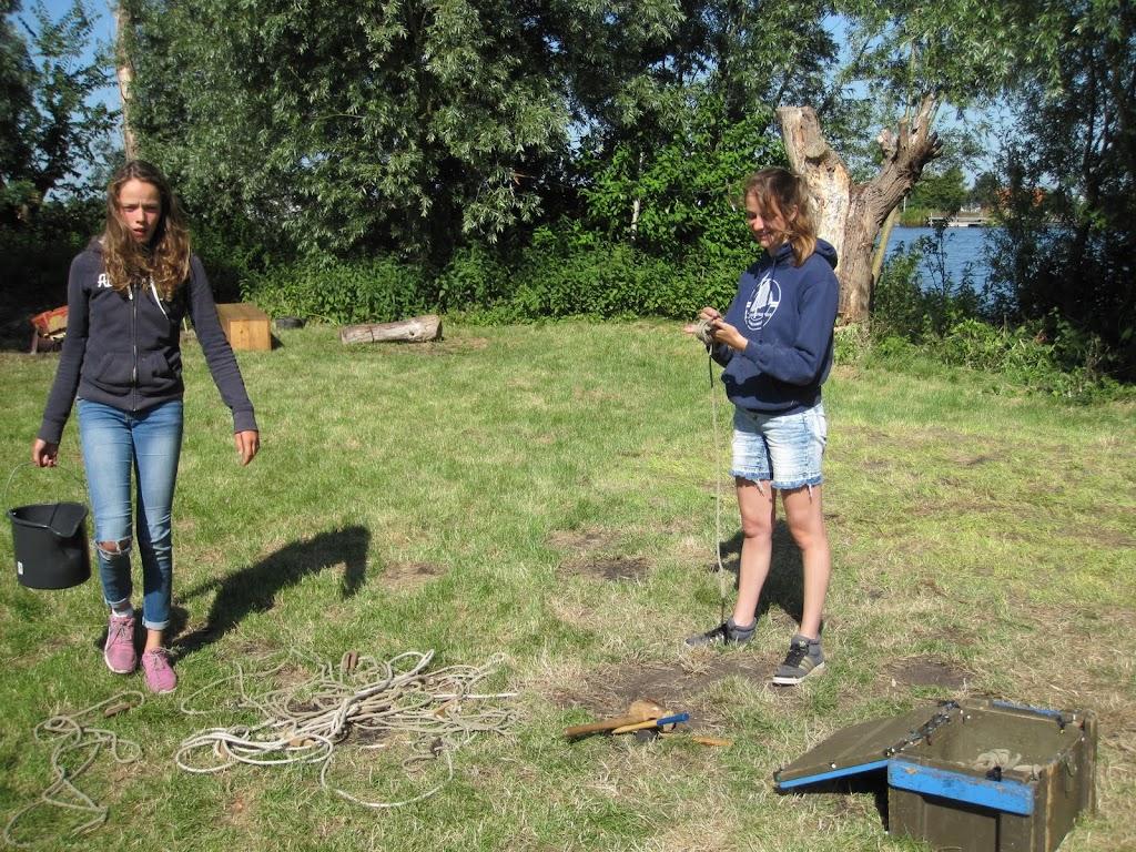 Zeeverkenners - Zomerkamp 2015 Aalsmeer - IMG_0249.JPG