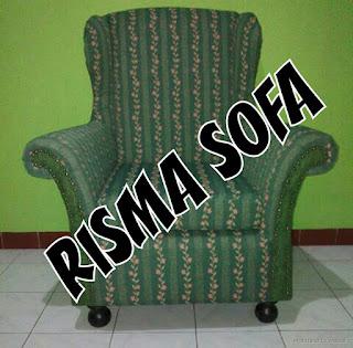 service sofa cibubur