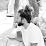 sanjay vb's profile photo