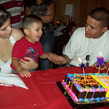 Jaydens Birthday - 101_5356.JPG