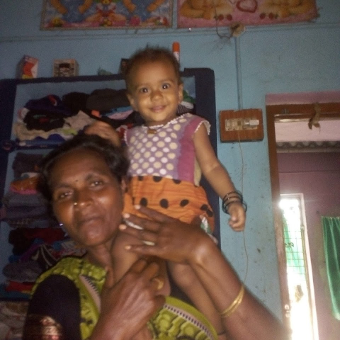 user GOWRESH BODDU apkdeer profile image