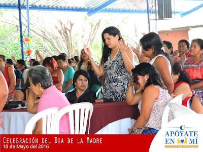 Celebracion-del-Dia-de-La-Madre-2106-08