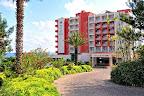 Фото 1 Nazar Beach Hotel