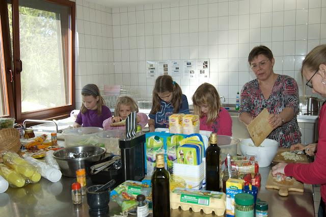 Kinder Bibeltag 2011 - image014.jpg