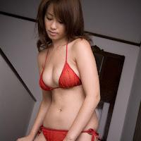 [DGC] No.647 - Ayaka Noda 野田彩加 (99p) 47.jpg