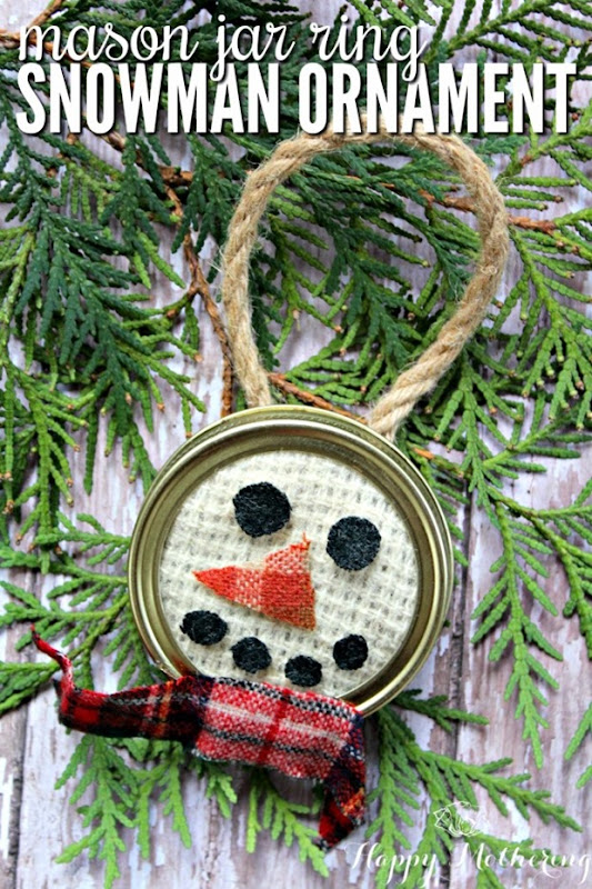 mason-jar-ring-snowman-ornament-vertical