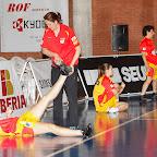 Baloncesto femenino Selicones España-Finlandia 2013 240520137300.jpg