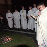 2013-Húsvéti vigilia Copy.JPG