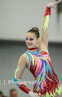 Han Balk Fantastic Gymnastics 2015-2176.jpg