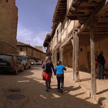 Calatañazor 02-04-2012 12-18-08.NEF.jpg