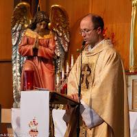 2018Nov25 Consecration Day-18
