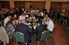 IEEE_Banquett2013 114.JPG