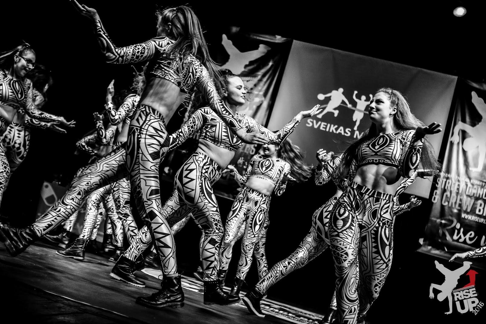 SKILLZ šokėjai dalyvauja RISEUP2016 - IMG_6976.jpg