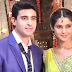 Saraswatichandra Update On Friday--Tuesday 26th August 2019 On Adom TV